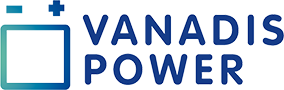 Vanadis Power Logo